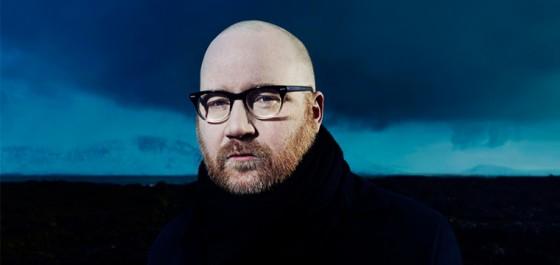 El compositor Jóhann Jóhannsson ha fallecido