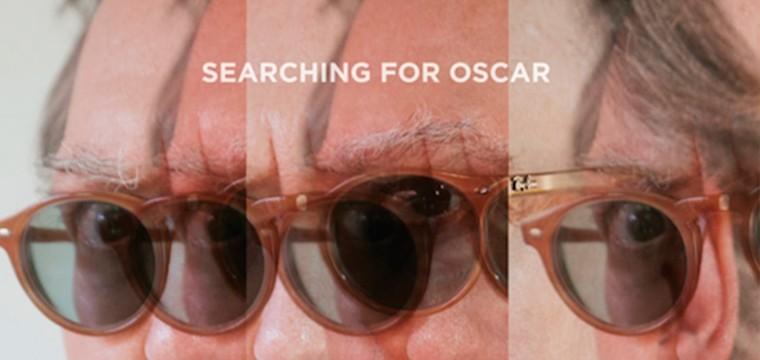 """La producción valenciana """"EN BUSCA DEL ÓSCAR"""" se proyectará en la Berlinale"""