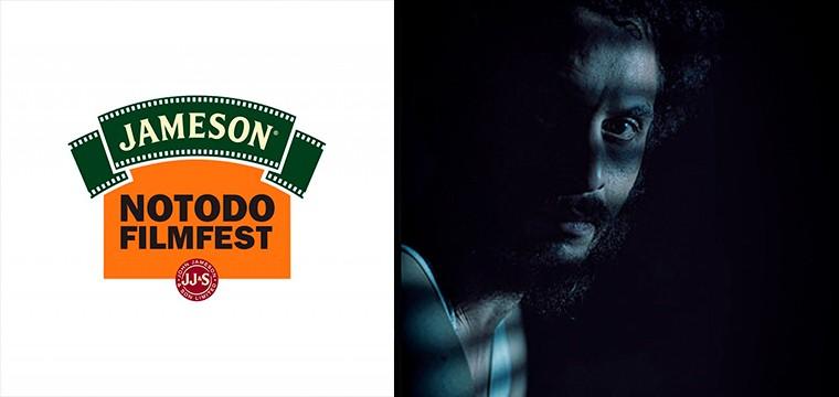 Corto del Jameson Notodofilmfest 2018 ¿Y si…?