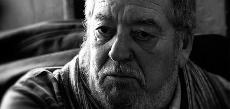 Fallece Pepe Mediavilla la voz de Gandalf, entre muchos otros