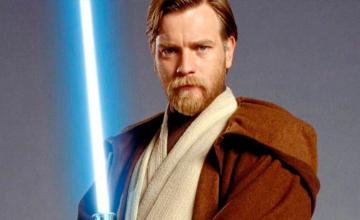 Lucasfilm puede estrenar su Spin-Off de Obi Wan en su canal del pago