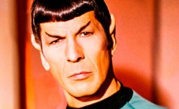 Spock aparecerá en la segunda temporada de Star Trek Discovery