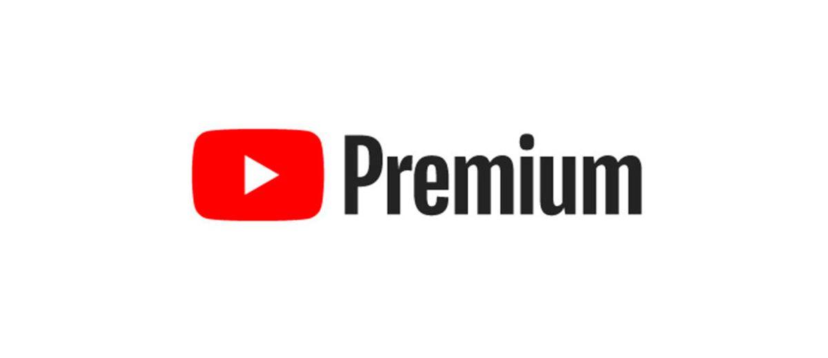YouTube Premium estrenará 50 nuevos Shows en 2019