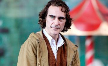 Se desvelan nuevos detalles relacionados con El Joker de Joaquin Phoenix