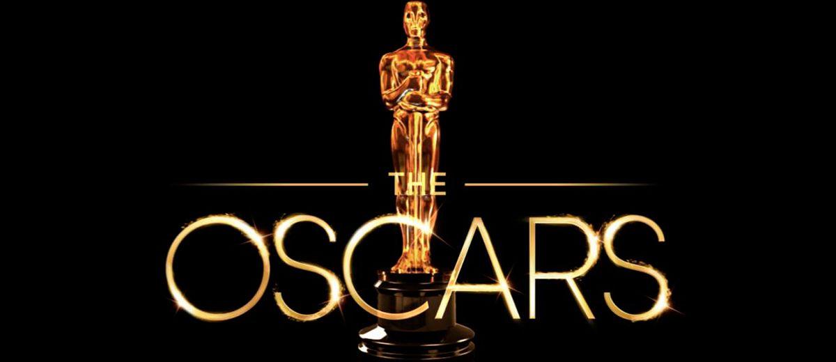 ¿Que te parece la lista de nominados al Oscar 2019?