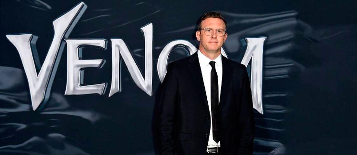 Venom 2 no contará con Ruben Fleischer y se busca nuevo director