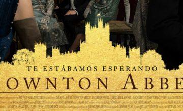 DOWNTON ABBEY – Trailer HD
