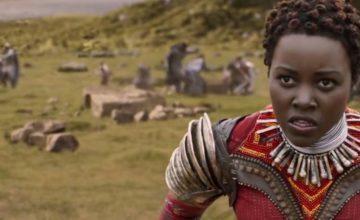 Lupita Nyong'o protagonizará la adaptación de AMERICANAH de HBO Max