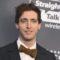 Thomas Middleditch protagonizará el piloto de POSITIVO B