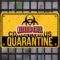 Top 5 películas de Comedia en Netflix contra el coronavirus