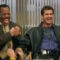 Mel Gibson confirma que Arma Letal 5 sigue en desarrollo