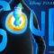 Póster de Soul, lo nuevo de Pixar Animation Studios