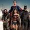 Los cambios de Zack Snyder en La Liga de la Justicia