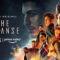 The Expanse estrena póster de su 5 temporada