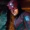 Charlie Cox regresa como Daredevil en Spider-Man 3