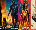 Las mejores series y películas de 2020