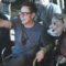 James Gunn y Margot Robbie podrían desarrollar una nueva película de Harley Quinn