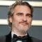 Ari Aster contará con Joaquin Phoenix en su próxima película, Disappointment Blvd.