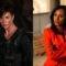 Charlize Theron y Kerry Washington protagonizarán lo nuevo de Paul Feig