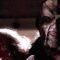 Jeepers Creepers: Reborn el reinicio de la saga contará con una nueva trilogía
