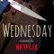 Tim Burton prepara su debut en TV en Netflix con Miércoles Addams