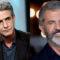 Mel Gibson y Dermot Mulroney se unen al thriller indie de espías AGENT GAME
