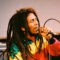 Reinaldo Marcus Green dirigirá la cinta autobiográfica de Bob Marley
