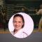 El realismo del karate en TV y Cine visto por un campeón Mundial