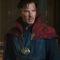 Benedict Cumberbatch protagonizará un drama bélico War Magician