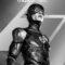 Zack Snyder mantiene el hype por las nubes con el nuevo avance de FLASH