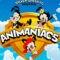 El reinicio de los Animaniacs contará con una tercera temporada en Hulu