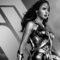 Nuevo avance de la Liga de la Justicia/Snyder Cut protagonizado por Wonder Woman