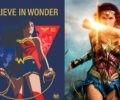 """DC conmemora el 80º aniversario de Wonder Woman """"Women of Wonder"""""""
